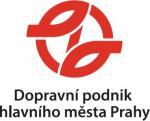 Dopravní podnik hl.m. Prahy