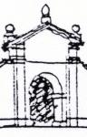 Muzeum pro web podkl pro logo