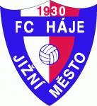 FC Háje