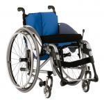 vozíček