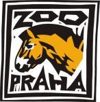 Logo Zoo Praha[1]