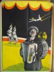 vystava cirkusovych plakatu3 repro NM