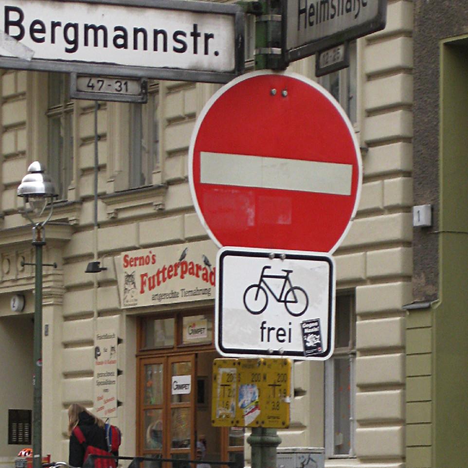 Berlin 087, obrázek se otevře v novém okně