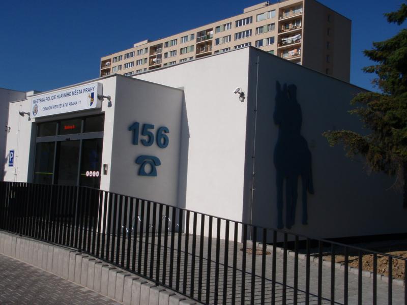 OŘ MP Praha 11 a, obrázek se otevře v novém okně