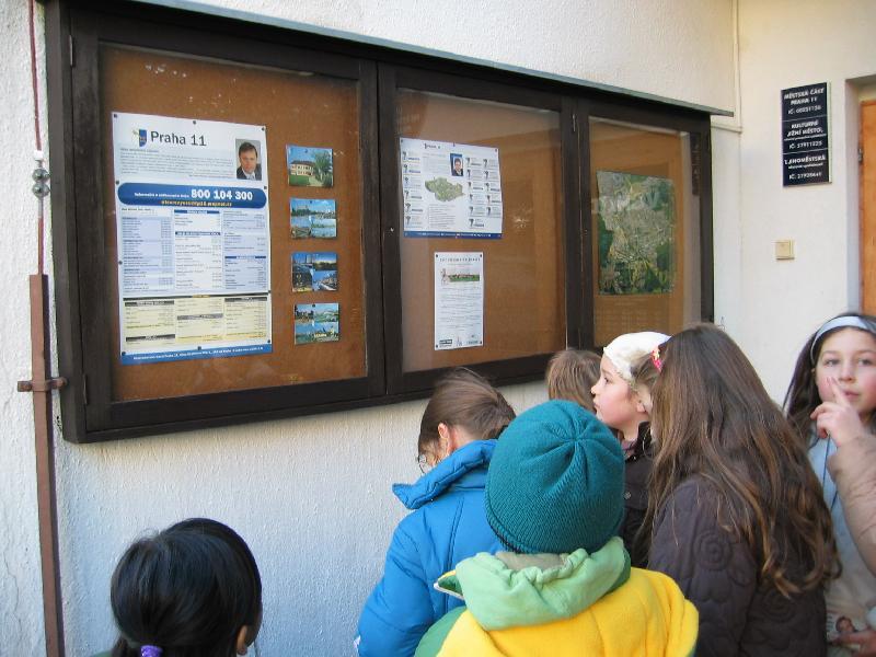 Tretaci ZS Posep02, obrázek se otevře v novém okně