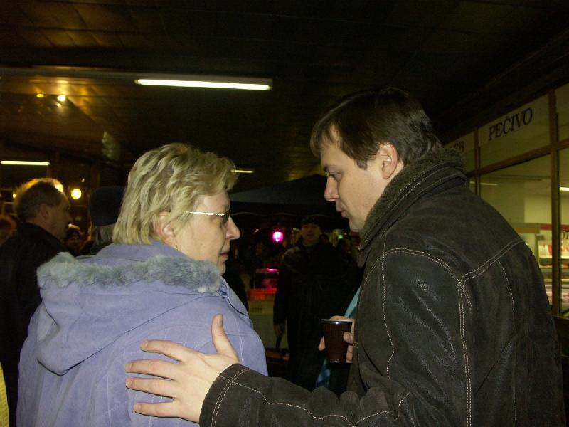 Setkání se starostou Opatov08, obrázek se otevře v novém okně