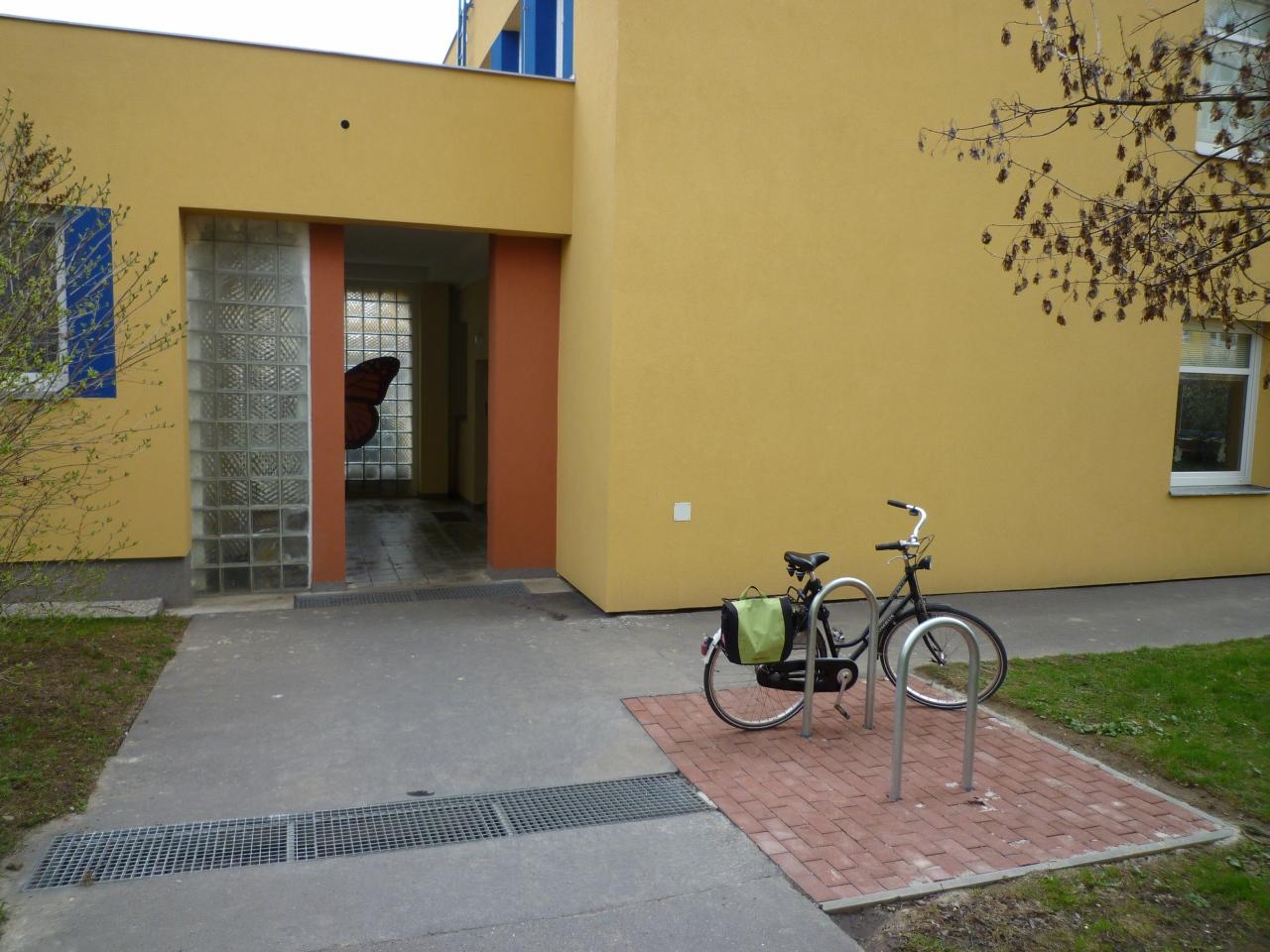 II 01b MŠ Modletická 1402, obrázek se otevře v novém okně