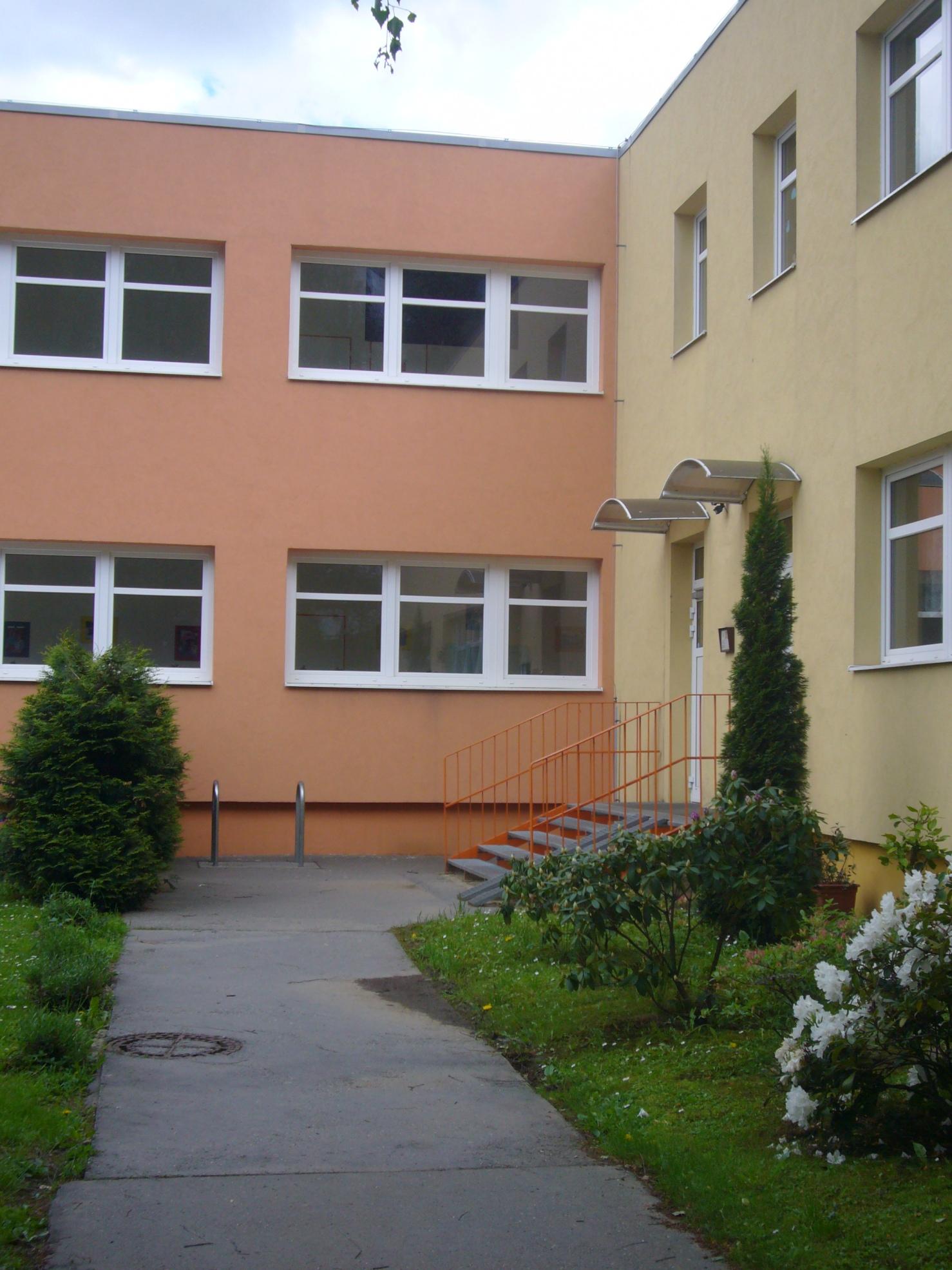 II 02a MŠ Anny Drabíkové 536, obrázek se otevře v novém okně