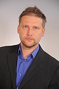 Horník Michal