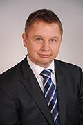 Korbel Rostislav