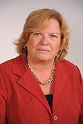 ŠAFRÁNKOVÁ Alžběta