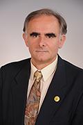Šmrha Václav Ing
