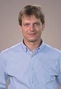 Josef Belanik