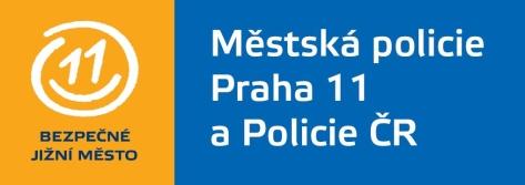Mestska policiem